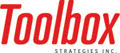 Toolbox Strategies Inc company