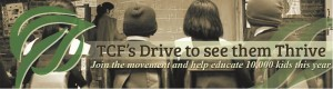 Drive-to-see-them-Thrive