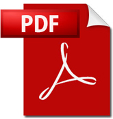 pdf-flyer