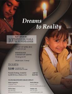 pdf-tcf-canada-flyer