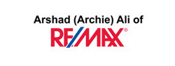 arshad-remix