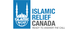 islamic-relief