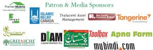 media-patron