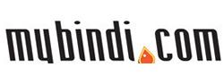 my-bindi
