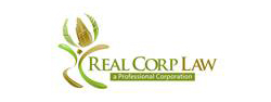 real-corp
