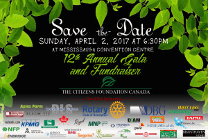 TCF SAVE THE DATE copy