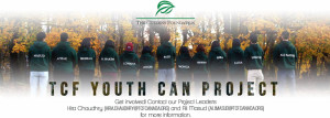 youth-can