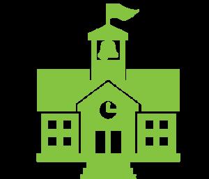 number-of-schools