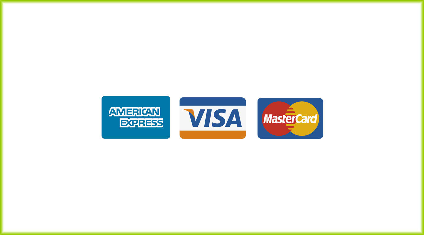 Tcf Canada Donate Wiring Money American Express Securely With Credit Cards